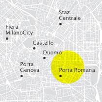 d.2011 mappa