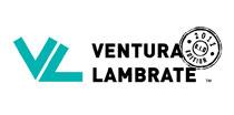 Ventura Lambrate