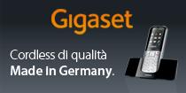 gigaset_interne