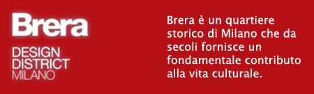 rosso brera