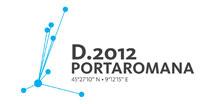 d.2011 Porta Romana