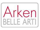 arken_1