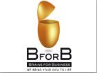 b4b_1