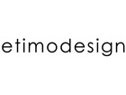 etimodesign_1