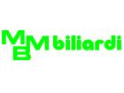 mbmbiliardi_1