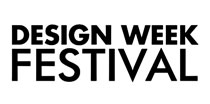 design week festival