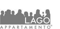 Appartamento Lago