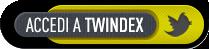 Fuorisalone Twindex