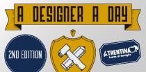 ADesignerADay