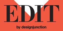 designjunction