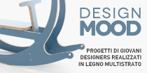 designmood home