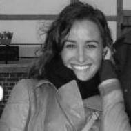 Giulia Balestrieri