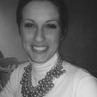 Valentina Rabellotti