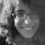 Chiara Zonda
