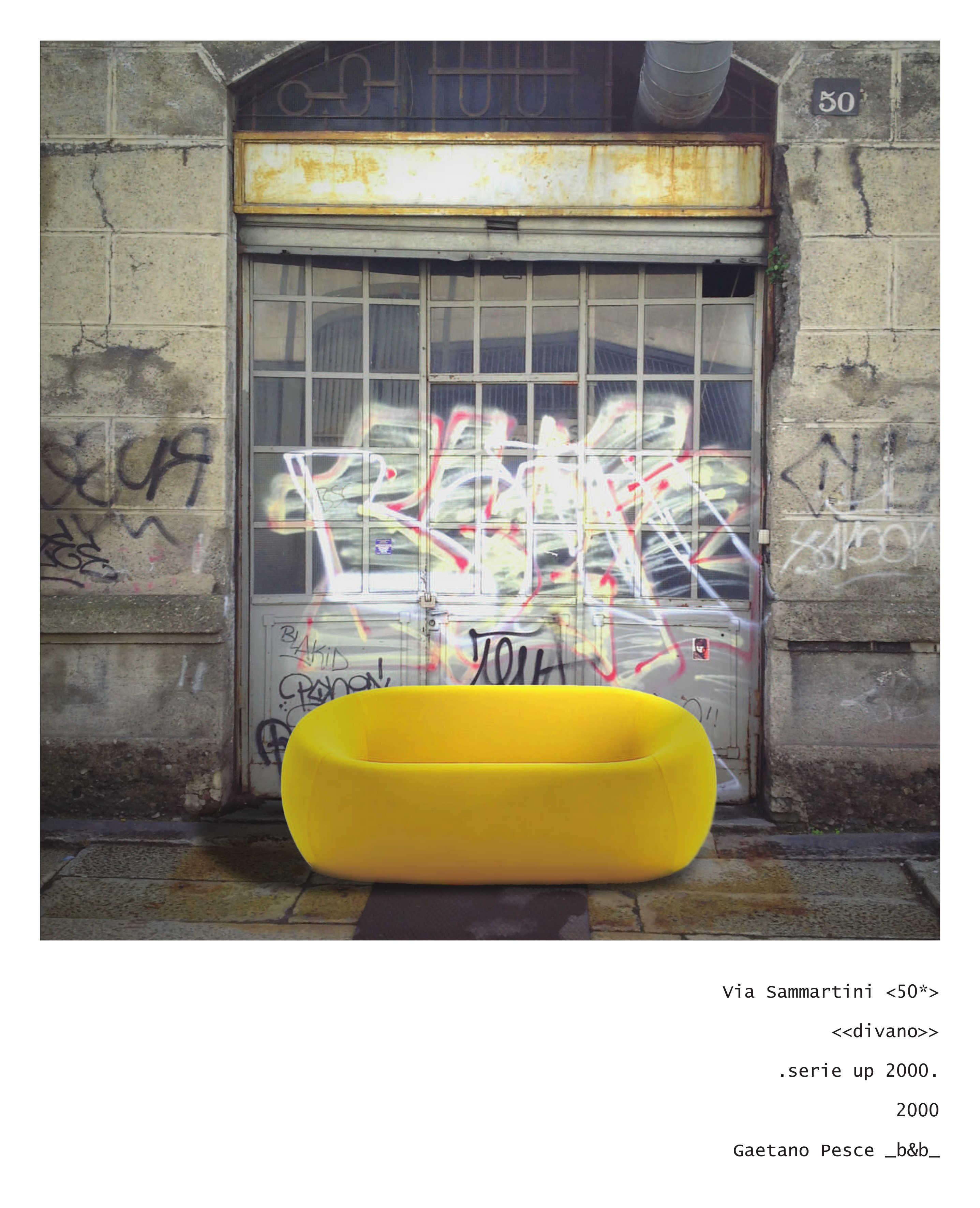 Aarch-mi / CENTRALE FS DESIGN HUB - Design e architettura ai Magazzini Raccordati