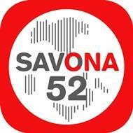 Logo ViaSavona52