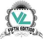 Ventura Lambrate 5 year logo