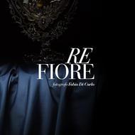 ReFIORE_Fabio Di Carlo