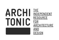 Selected by Architonic