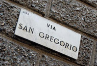 San Gregorio DOCET