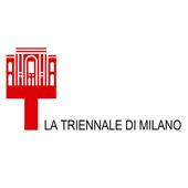 La Triennale di Milano
