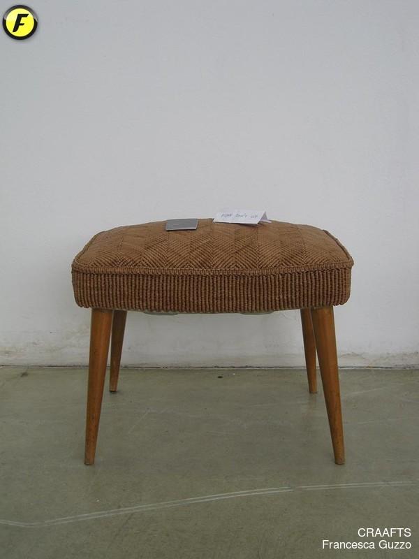 Arredamento Per Bar Wood Design Serradifalco: Fuorisalone. Fuorisalone ...
