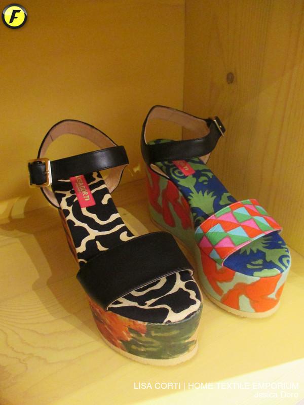 29cefc1a63b14 Victoria Inglesa Lona Sneaker Donna Rosso Red 40 Z0q. NEW BALANCE M991NV  ENGLAND BLU SCARPE UOMO SPORTIVE SNEAKERS