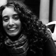 Francesca Paolelli