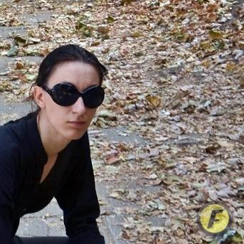 Marta Ravasio