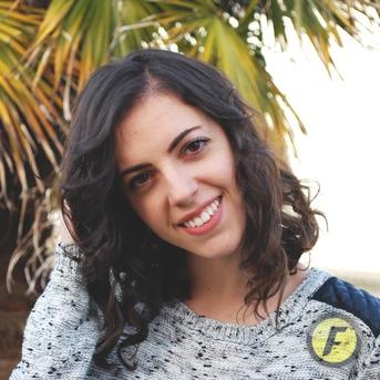 Ilaria  Tabasso