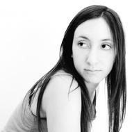 Arianna Innamorati