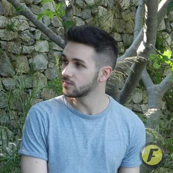Cristiano Belotti