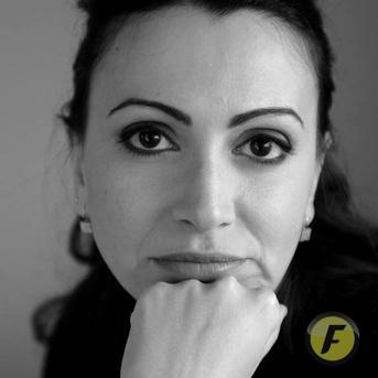 Maria Teresa Grisafi