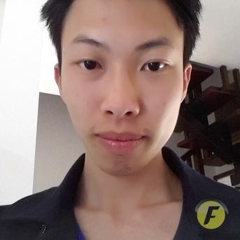 Marco Van Trang Vezzoli
