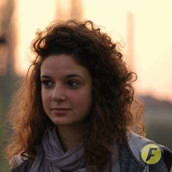 Eleonora Vantellini