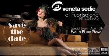 venetasedie_event