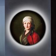 Ceschina Bonfanti