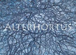 1.entryALTERHORTUS