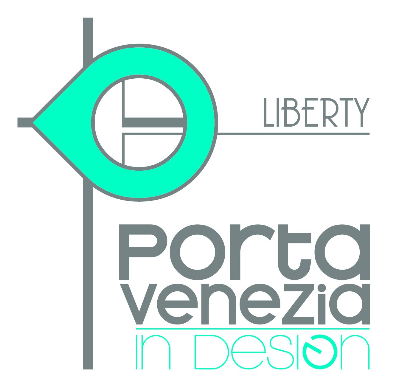 Porta venezia indesign fuorisalone informazione e - Passante porta venezia ...