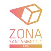 Zona Santambrogio