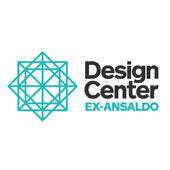 Design Center Ex Ansaldo