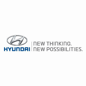 HYUNDAI: SCULPTURE IN MOTION 2.0: HELIO CURVE