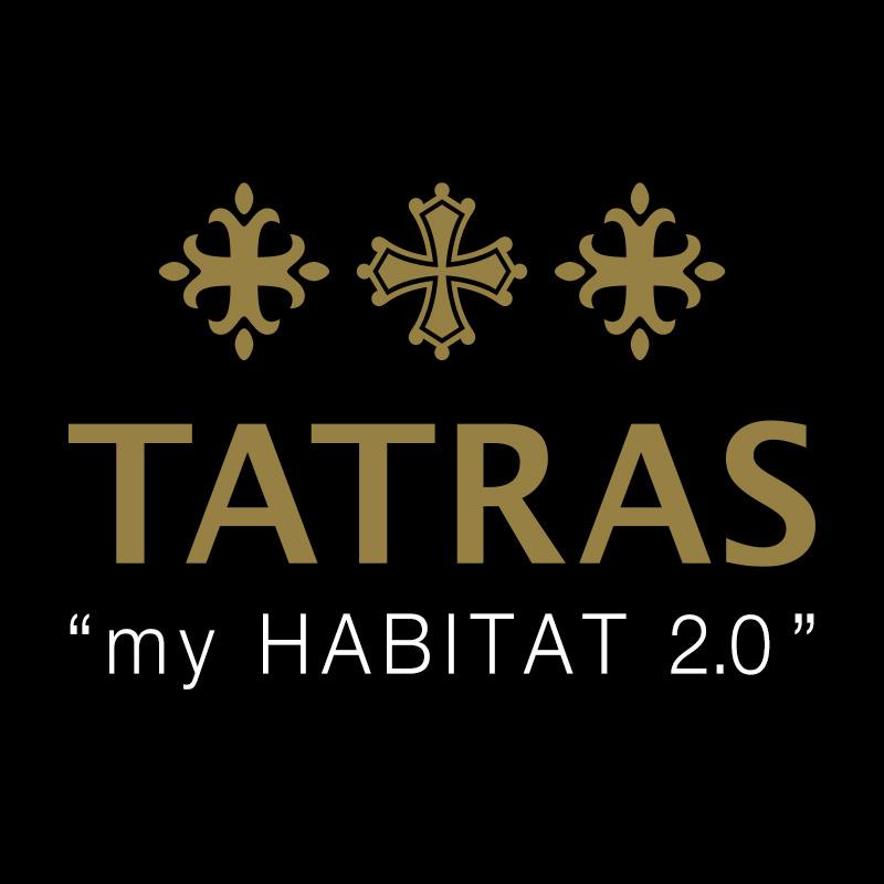 TATRAS MY HABITAT 2.0