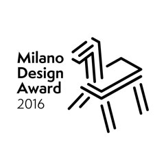 Milano Design Award 2016