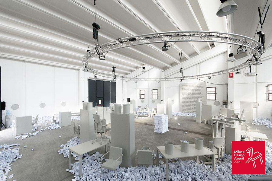 Free milano design award best concept with interior - Interior designer milano ...