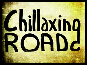 Chillaxing Road