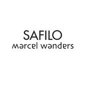 Nuova collezione Safilo by Marcel Wanders