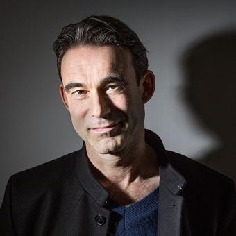 Robert Thiemann