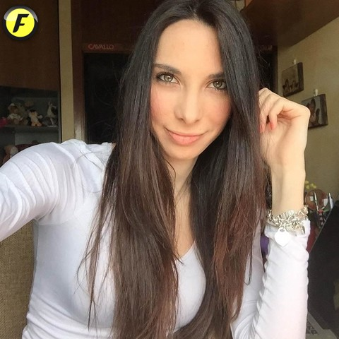 Francesca Boldrini