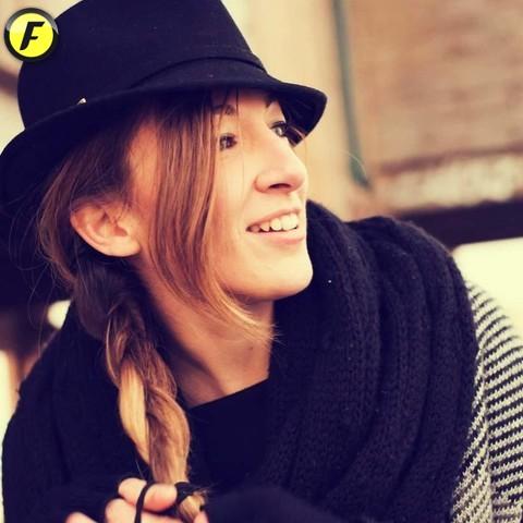Ilaria Paoloni